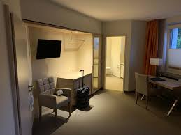 hotel strandlust vegesack prices reviews bremen