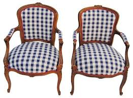 French Accent Chair Blue by 52 Best Chairs Images On Pinterest Accent Chairs Bamboo Chairs