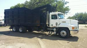 Mack Ch613 Cars For Sale In Florida Kenworthserco 8500 Grapple Truck 4 Trucks In Covington Tn For Sale Used On Buyllsearch 1986 Chevrolet Grapple Truck Vinsn1gbm7d1f5gv119560 Gas Engine Truck Backhoes And More Pinterest 1999 Intertional Hood Truckalong 2006 Sterling Acterra Tandem Axle Log Or Grapple Log Minnesota Railroad For Aspen Equipment Peterbilt 2006mackgrapple Trucksforsagrappletw1160238tk Parts Loglift X53x43grapples Hungary 2017 Grapples Sale 2018freightlinergrapple Trucksforsagrappletw1170169gt