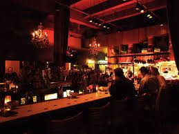 Seattle s 35 Best Late Night Dining Options By Neighborhood