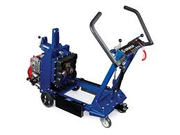 Graco GrindLazer Pro RC813 G Steam Workshop Best Mods For Ets 2 131x Version Graco Inc Roadlazer Truckmounted Airless Striping System In Major Lazer Front Of The Line Feat Machel Montano Kohens Kaitian 3d Laser Level 360 Rotary Nivel 12 Lines 2016 Exmark Z Eseries Review Youtube Roadpak Towbehind Modular One Person Guardair Palm Switch Safety Air Gun Lzr600 In Focus First Photo Gavin Character On Set Team Roosrteeth Dewalt 12volt Max Lithiumion Crossline Green With Linelazer 3400 Linnmarkiungsgert Striper Online Government Auctions Eagle Claw Worm Hook Xwide Gap 5 Pack Platinum Black 30