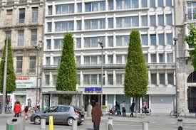 100 Where Is Antwerp Located Park Inn By Radisson GastroGays
