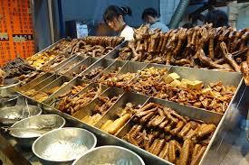 3 pi鐵es cuisine 2 pi鐵es cuisine 100 images 遊記 2012 2013貓空跨年記 手拉手