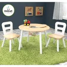 chaise bebe table table et chaise haute ikea mrsandman co