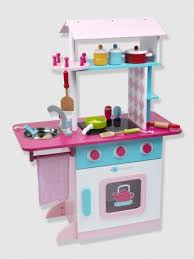 jeu de cuisine pour gar輟n jeux et jouets pour les filles à partir de 3 ans la cuisinère en