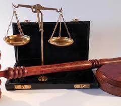 chambre d appel la chambre d appels site officiel de la cour penale speciale de