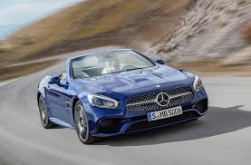 2017 Mercedes-Benz SL Video Preview Mercedes G67 Amg Launch On February Car Kimb Mercedesbenz G 55 By Chelsea Truck Co 15 March 2017 Autogespot 65 W463 For Euro Simulator 2 24 Tankpool24 Racing Forza Motsport Wiki 2019 Mercedesamg G63 Is A 577 Hp Luxetruck Slashgear Benz Sls 21 127 Mod Ets The Super Returns Better Than Ever Meet The New Glc43 Coupe Autonation Drive Image 2010 Bentley Coinental 2015 Hobbs Sl Class Themaverique Cars Pinterest Future Rendering 2016 Black Series