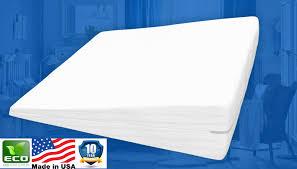 Bed Wedge Acid Reflux by Memory Foam Sleeping Wedges For Acid Reflux U0026 Gerd Savor Sleep