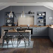 Open Kitchen Ideas Open Plan Kitchen Ideas Open Plan Kitchen Design Howdens