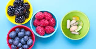 a 100 antioxidant solution interhealth now part of lonza