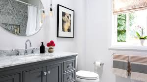 Gorgeous Bathroom Renovation | Small Bathroom Design Ideas - YouTube Diy Bathroom Remodeling Half Bath Remodel On A Budget Full Of Great Tips For A Resale Hgtv Makeover Ideas Shower Best To Ensure An Effective And Efficient 33 Inspirational Small Before After My Home With And New Niche Renovation For Lilovediy Diy On 37 Design Inspire Your Next That Pay Off Renovations Tips Bathroom Renovation Roca Life Ideas Small Bathrooms Images Of Renovatiodesigns Sydney Designer Bathrooms