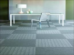31 best carpet tiles images on carpet tiles rugs and