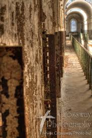 Eastern State Penitentiary Halloween Youtube by 79 Best Eastern State Penn Phila Pa Images On Pinterest