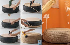 Organize Your Home With Do It Yourself Hacks