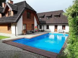 100 Kd Pool 4 Pokoje KD Apartments Kazimierz Dolny