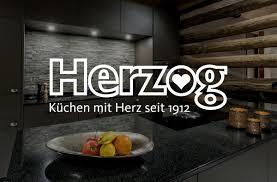 herzog küchen