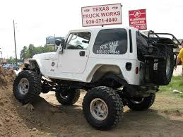 Texas Truckworks Jeep TJ Build! - Texas Truck Works Total Works Truck Equipment Home Facebook Epic Man 8x8 Crane Works Hard Dream Truck Youtube Truck On Cstruction Site Big Modern Lorry Stock Photo Texas Truckworks Jeep Tj Build Kenworth T609 Heavy Towings Sweet L Flickr Star Hooker Andrew Branding To Keep Pahrump Roadway Clean Valley Times Electric Trucks How The Technology Scania Group Dream Tomica Takara Tomy Micky Mouse Fire Division Dm Luchador Toronto Food Trucks Itekstudio
