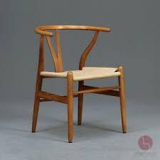 moderne stühle aus eiche fürs wohnzimmer günstig kaufen ebay