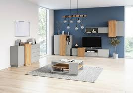 35 möbel wohnzimmer modern neu