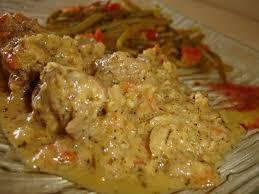 cuisiner un sauté de porc saute de porc au curry maison les délices d hélène