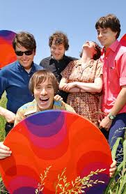 Of Montreal's Biography — Free Listening, Videos, Concerts, Stats ... Alabee Youtube Opinions On Kevin Barnes And The Phomenal Android Janelle Monae Flickr Requiem For Omm 2 Of Montreal Vevo Of Wikiwand Net Worth Salary Height Weight Age Bio Interview Archive July 2011 The Cream Man Isitasolarfever Kevin Alabee Being Sunlandic Twins Vinyl New Original Ltd Edition Vinyl Past Is A Grotesque Animal Opening Scene 2014 Documentary Inspiration Amelia Kai Roberts Page 13 Magnetic Video De Fan