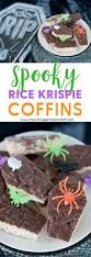 Rice Krispie Treats Halloween Theme by 281 Best Fun Rice Krispie Treats Images On Pinterest Rice