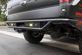 Raceline Rear Bumper With Backup Sensors Mounts - RPG Offroad Addictive Desert Designs 19992016 F250 F350 Honeybadger Rear How Backup Sensors Add Safety To The 2017 Silverado Youtube Installation Of Accele Electronics 4sensor Sensor Wireless Back Up Camera Chevrolet F150 Series Bumper W Tow Hooks Cameras Auto Styles Raceline With Mounts Rpg Offroad Buy Chevygmc 1500 Stealth Reverse Tech Ps253482 1957 1964 Ford Truck Deluxe Front 8 24v Four Parking Sensor Wireless Truck Backup Camera Tft 7inch