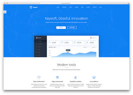 20+ WordPress Themes For IT Companies And Tech Startups 2016 ... Startup Multipurpose Startup Psd Template By Themesun Themeforest Best Web Hosting 2017 Srikar Srinivasula Medium Options For Startups And Budding Entpreneurs 11 Musicians Djs Bands 2018 Colorlib 16 Html Website Templates Services For Your Startupelf Shared Wordpress The Beginners Guide Erg Give You New Information On Locating Vital Factors How To Home Safari Paris Yuk Daftar Weekend Bandung Idcloudhost Australia Host Geek Which Should I Choose Quick