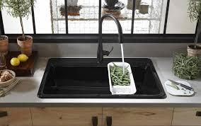 kitchen amazing sink protector mat dish drainer kitchen sink