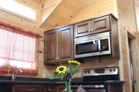 Amish Storage Sheds Wood Vinyl Shed Kit Tiny House Floor Plans
