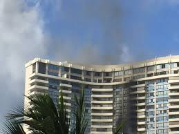 100 Marco Polo Apartments Michael L Swain On Twitter Honolulu Some Updated Photos