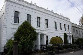 100 Melbourne Victorian Houses File Terrace Australiajpg