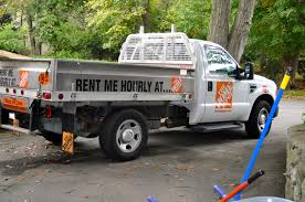 Pickup Trucks For Rent Home Depot Practical Domesticityinthecity ...