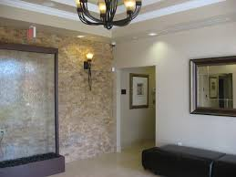 Floor And Decor Pembroke Pines Hours by Pembroke Pines Salonz Beauty Suites