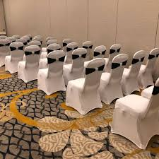 Sitting Pretty Chair Covers - 439 Photos - 7 Reviews - Party ...