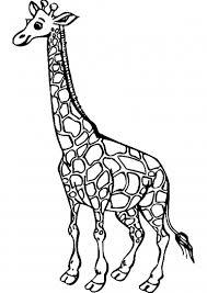 Coloriage Vache Rigolote Unique Image Coloriage Gratuit Girafe With