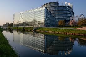 siege parlement europeen strasbourg ou bruxelles un siège unique pour le parlement