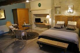chambre dhote normandie bed and breakfast in normandy isigny sur mer