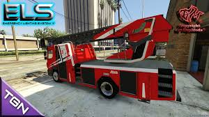 Replacement Of Firetruk.yft In GTA 5 (21 File) Firetruck Alderney Els For Gta 4 Victorian Cfa Scania Heavy Vehicle Modifications Iv Mods Fire Truck Siren Pack 1 Youtube Fdny Firefighter Mod Day On The Top Floor First New Fire Truck Mod 08 Day 17 Lafd Kenworth Crew Cab Cars Replacement Wiki Fandom Powered By Wikia Mercedesbenz Atego Departament P360 Gta5modscom