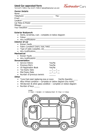 Vehicle Appraisal Form Templates Honest Appraisal Of Front Springs Dodge Diesel Truck 12 Vehicle Form Job Rumes Word 2018 Suv Vehicle List Us Market_page_07 Tradein Appraisal West Coast Ford Lincoln Forklift Sales Hire Lease From Amdec Forklifts Manchester Food Fast Lane Oneday Uwec Course Gives You The 1954 F100 Auto Mount Clemens Michigan 8003013886 1930 Buddy L Bgage For Sale Trade Printable Form Chapter 3 Interpretation And Application Legal Collector Car Ipections Test Drive Technologies Bid 4 U Valuations Valuation Services