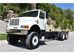 International Cab & Chassis Trucks In Missouri For Sale ▷ Used ... Intertional Cab Chassis Truck For Sale 10604 Kenworth Cab Chassis Trucks In Oklahoma For Sale Used 2018 Silverado 3500hd Chevrolet Used 2009 Freightliner M2106 In New Chevy Jumps Back Into Low Forward Commercial Ford Michigan On Peterbilt 365 Ms 6778 Intertional Covington Tn Med Heavy Trucks F550 Indianapolis