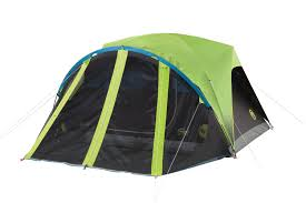 Tents | Academy Craigslist Dallas Cars Trucks By Owner Best Car Reviews 1920 Fniture Interesting Home Design Nissan Frontier For Sale In Tx 75250 Autotrader Used Motorhomes For Near Me Small House Interior Tx And By Beautiful San Antonio Ancira Winton Lovely Chevy Asian Food All New
