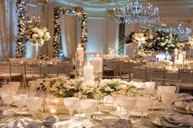 Decor Wedding Venue Decoration Ideas Home Design Furniture