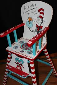 Astonishing Found This Antique High Chair And Painted It For My ... Vintage 1950s Aqua High Chair Baby Doll Hight Chair All Metal Find More Wood Re Finished And Painted Ocean A Highchair Makeover With Tutorial Bare Feet On The Dashboard Hello Dolly Handpainted Highchair With Crib Shabby Nursery Haute Juice 1930 Stock Photo Image Of Light Original Ding Room Lovable Jenny Lind Wooden For Enjoyable Home The Best Inspirational Photos Pic Yellow Winter Bear Home Vintage High In Sw17 Wandsworth For 1000 Sale Shpock Danish Modern Chrome Drafting