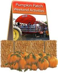 Pumpkin Patches In Milton Wv by 121 Best Farm Events Images On Pinterest Pumpkins Craft Fairs