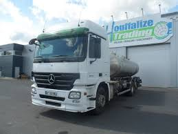 MERCEDES-BENZ Actros 2544 - Citerne à Lait/milk Tank + Retarder Feed ... Scania R 450 Hl Euro 6 Retarder Vehicle Detail Used Trucks 15048t Tractor 6x4 Retarder Echmatcz R620 6x2euro5retarder_truck Tractor Units Year Of Mnftr Mercedesbenz Actros 2544 Citerne Laitmilk Tank Retarder Feed Man Tga264806x4retarderautomatic Tipper Price Lvo Fh16 660 10x4 Veb Liftachse Nltruck Units Versteijnen Trucks Scania G 114 Euro 3 Fuel For Sale From Belgium Buy G400 5 4x2 Adr R560automateuro5retarder Kaina 31 481 Registracijos Used 6x2euro5retarder Box 2010 Us 420 Id 805189 Brc Autocentras
