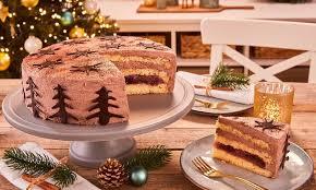 pflaumen sahne torte