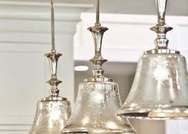 lighting collection in hanging lights kitchen for home decor