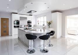 Full Size Of Kitchenbeautiful Kichan Dizain Cabinets Kitchen Decoration Photo Italian Modern Design Ideas