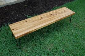 garden bench design plans modern outdoor bench design of outdoor